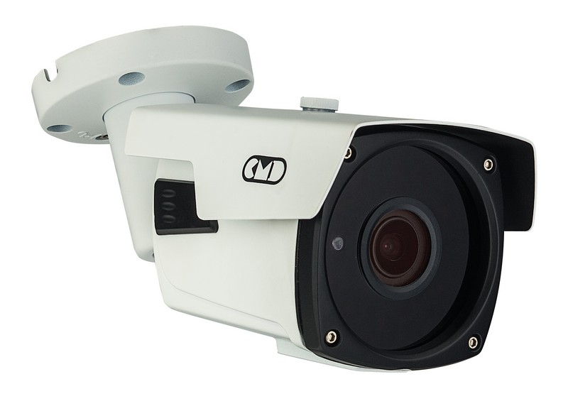 CMD HD5-WB2.8-12-IR white