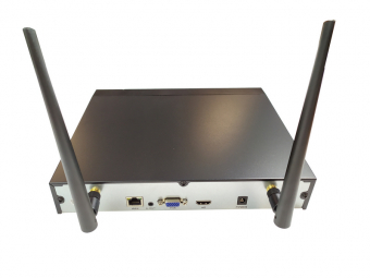 CMD-IP-4-KIT STANDART