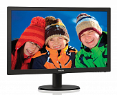 "Монитор Philips 21.5"" 223V5LSB (00/01)"